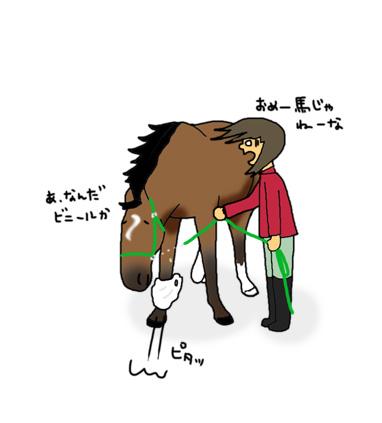 テツの武勇伝_a0093189_23414030.jpg