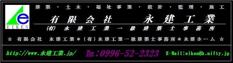 a0208500_12161390.jpg