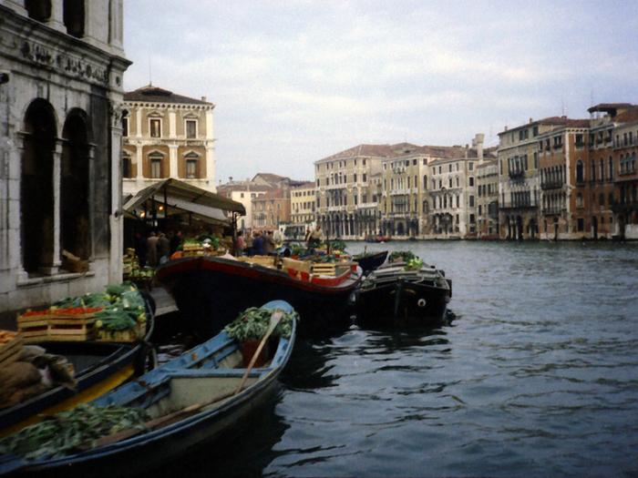 Venice in 70s_c0127403_1015178.jpg