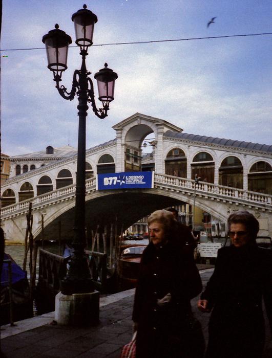 Venice in 70s_c0127403_1015887.jpg