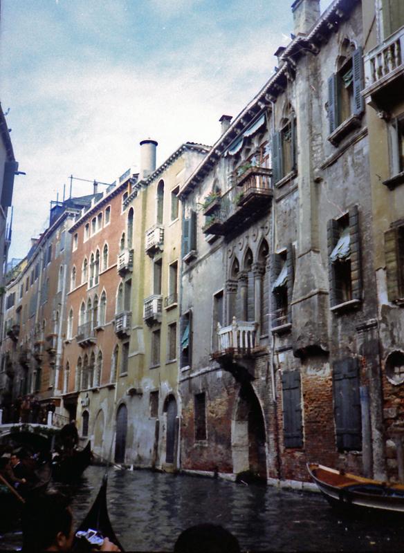 Venice in 70s_c0127403_1022859.jpg