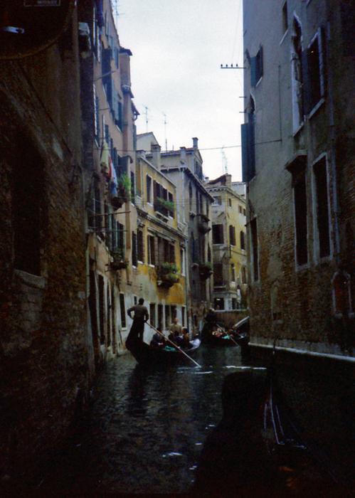 Venice in 70s_c0127403_1023789.jpg