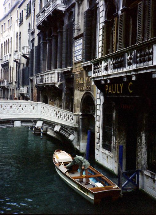 Venice in 70s_c0127403_1024784.jpg