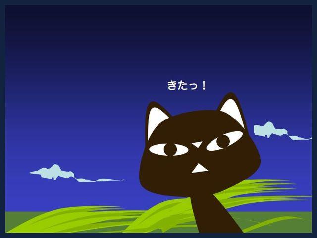 b0232704_1625755.jpg