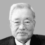 「日本人の皆さん地震で死んで下さい」!:孫正義さんの母国はいい人ばかりですナ!_e0171614_13565312.jpg