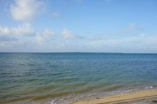 島野菜カフェ Re:Hellow BEACH _f0215714_17324982.jpg
