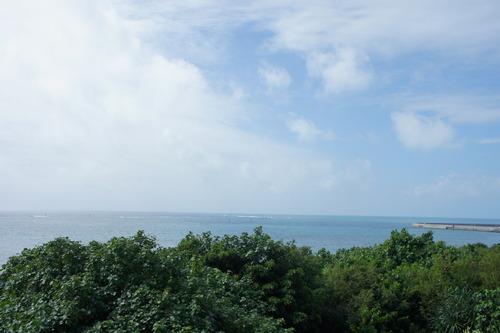 島野菜カフェ Re:Hellow BEACH _f0215714_1742983.jpg