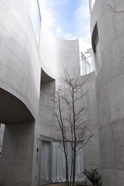 建築探訪3_e0028417_13322112.jpg