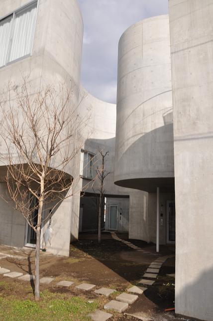 建築探訪3_e0028417_133239.jpg