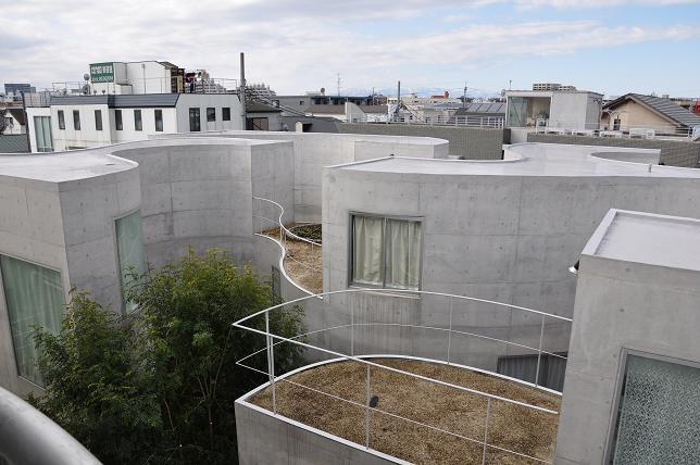 建築探訪3_e0028417_13323995.jpg