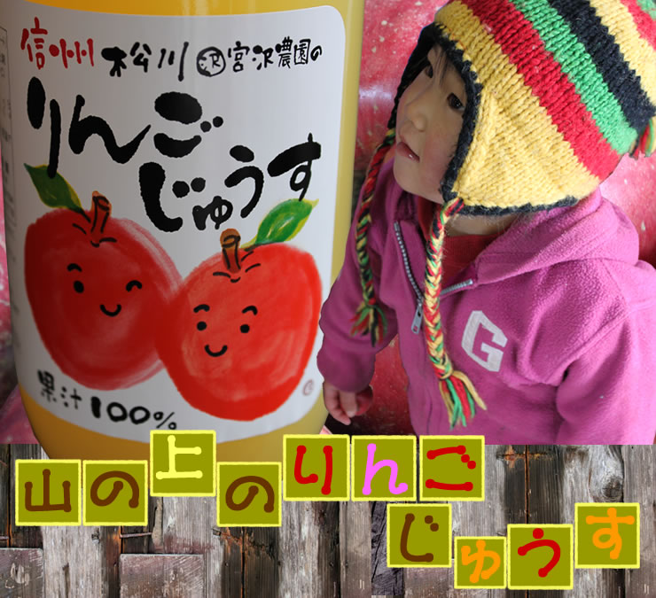 ♪新鮮 発芽野菜通信『サンドウィッチ』♪_d0063218_16361844.jpg