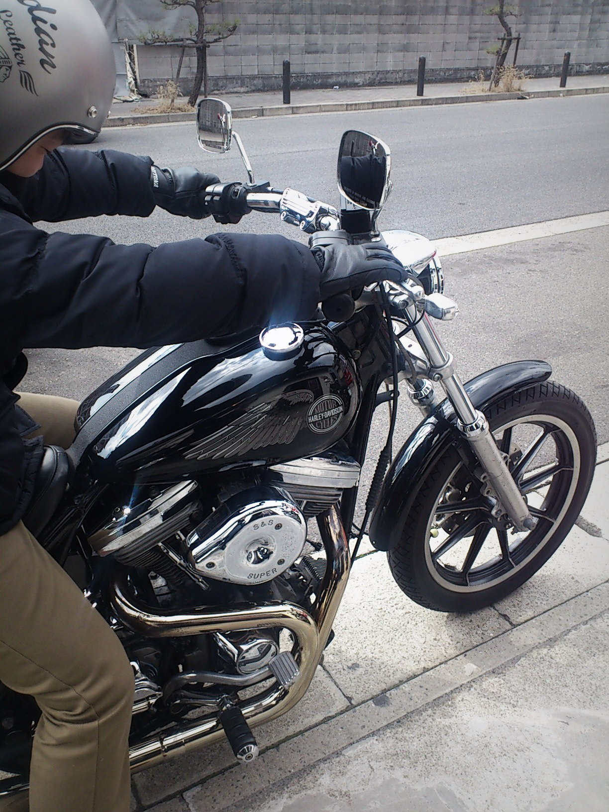 """ 6 Speed FXR \""_b0160319_2074180.jpg"