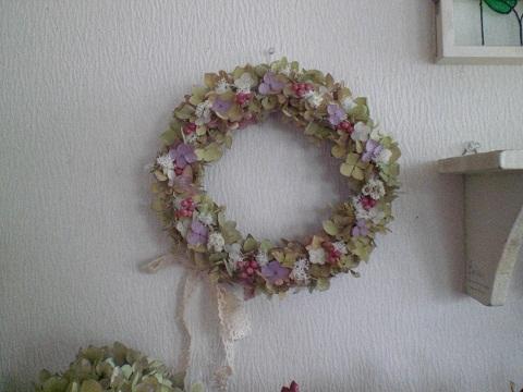 春・卒業・花粉・花見_c0207719_1081134.jpg