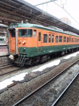 東日本大震災:反原発 独と仏で「人間の鎖」_d0235522_2030198.jpg