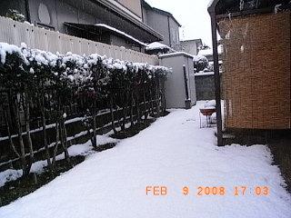 f0032125_2284433.jpg