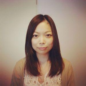 新日本髪_c0043737_1252697.jpg