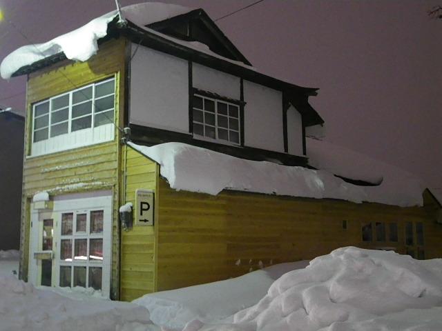 続*大雪*_b0207642_14454985.jpg