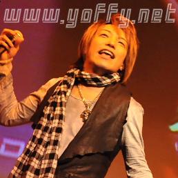 ◆アニソン スペシャル ミーティング in ひらパー_e0115242_1149531.jpg