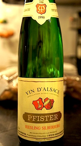 本日のグラスワイン&もろもろ_a0114049_1565082.jpg