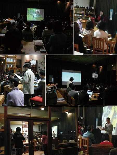 OPZ3/特別トークイベントのレポート_a0017350_095637.jpg