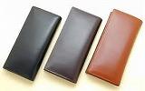 財布の日_f0053757_0261893.jpg