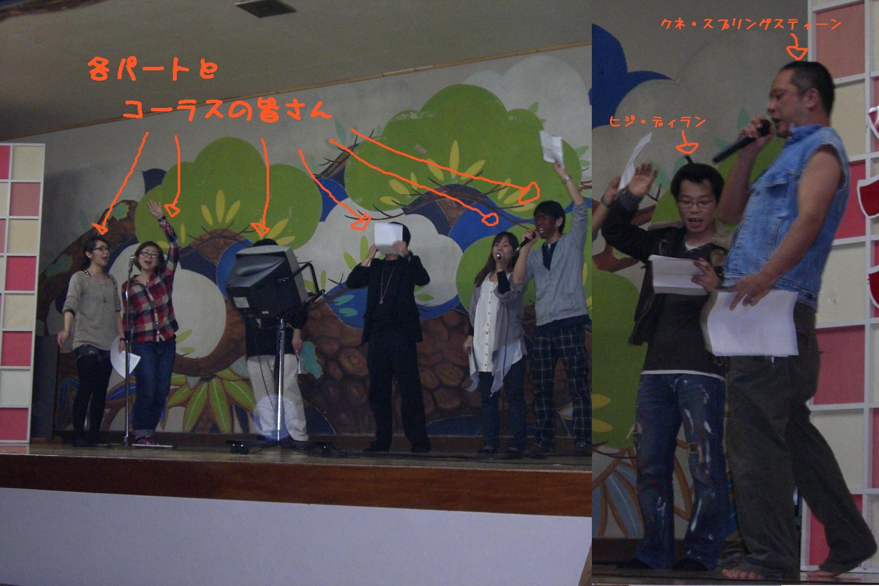 イーストフィールド社員旅行in下田_e0206865_23104642.jpg