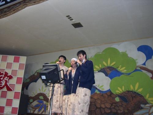 イーストフィールド社員旅行in下田_e0206865_23272560.jpg