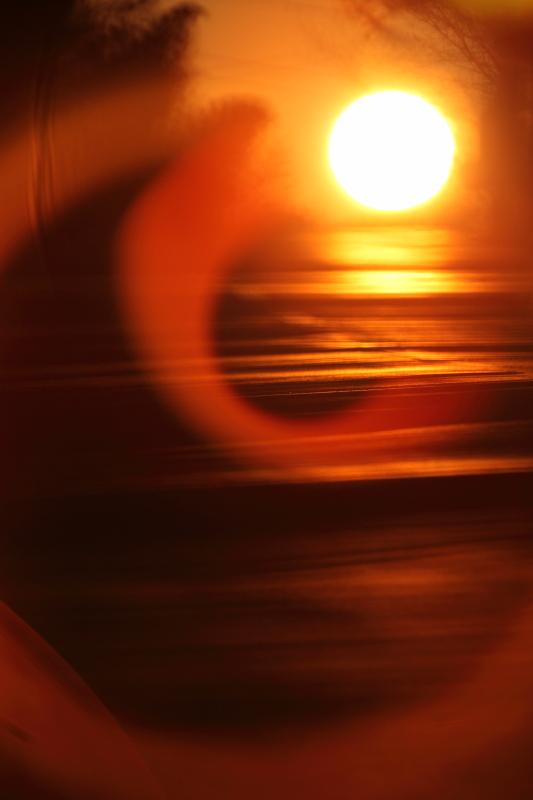 f0215969_17243756.jpg