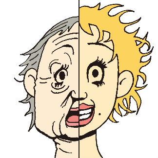 咀嚼の役割と効果_b0226176_17215117.jpg
