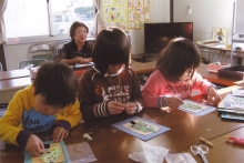 仙台市天神沢生活学校【活動報告】_a0226881_16522046.jpg