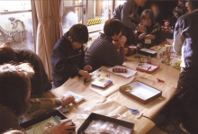仙台市天神沢生活学校【活動報告】_a0226881_1653050.jpg