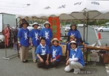 栗原市築館生活学校【活動報告】_a0226881_17581343.jpg