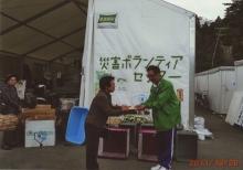 栗原市築館生活学校【活動報告】_a0226881_17582165.jpg