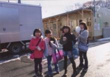 富沢生活学校【活動報告】_a0226881_178272.jpg