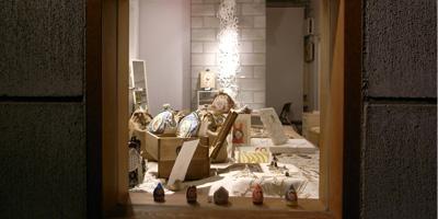 作家Zakka百貨展・在廊予定_d0165298_0484413.jpg