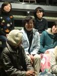 ■市民講座(ハナコミ)第8回目・・・★ルミルミ_a0137810_21221754.jpg