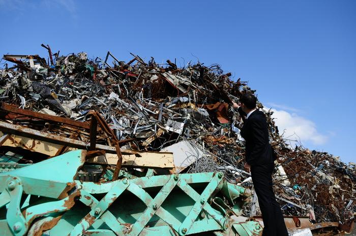 武雄市議会が震災瓦礫受入の決議_d0047811_1840876.jpg