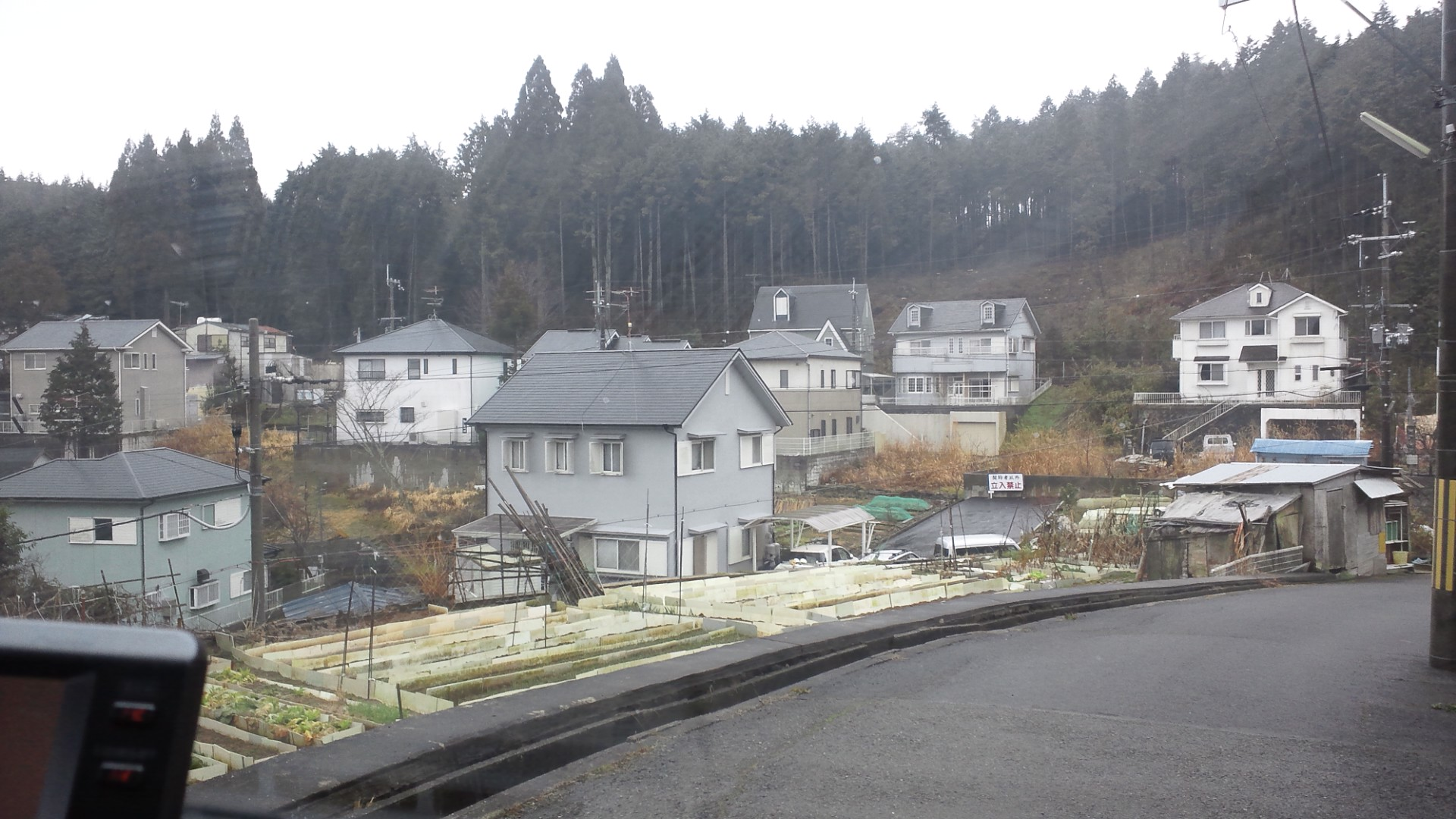 山の中の街_d0144213_232367.jpg