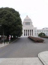 古館伊知郎 報道ステーションで原子力ムラに言及_d0235522_22152469.jpg