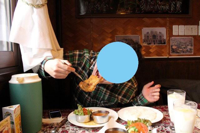 弟デーとおうち飲み会_b0132338_10204158.jpg