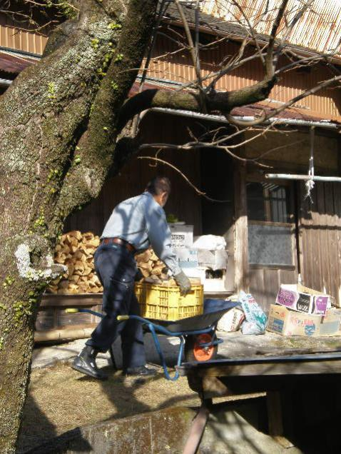 薪林業/情報(4月)_a0051539_5422474.jpg
