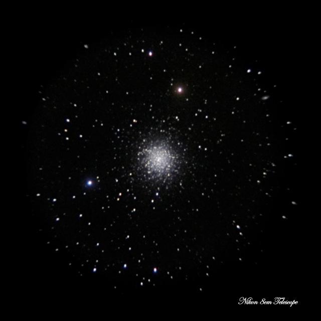 球状星団の季節(その4-M13)_b0167343_191932.jpg