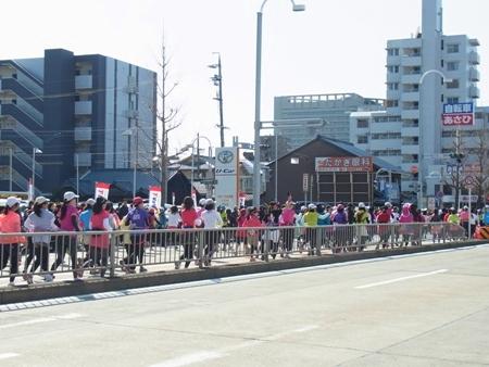 名古屋ウィメンズマラソン_c0019551_1151133.jpg
