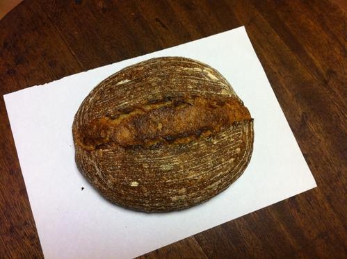 おいしいパン_c0213352_9162522.jpg