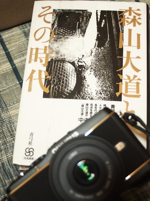f0112952_2101195.jpg