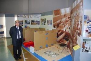 2012.3.10. 被災した各地域をまわりました。_a0255967_1733522.jpg