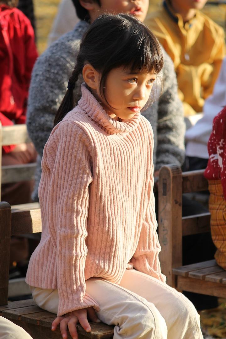 昭和村の子どもたち_c0173978_23241940.jpg
