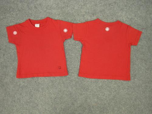 Tシャツに家紋_f0198285_10383849.jpg