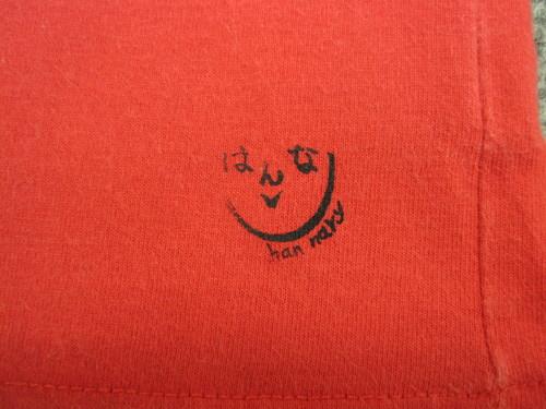 Tシャツに家紋_f0198285_110157.jpg