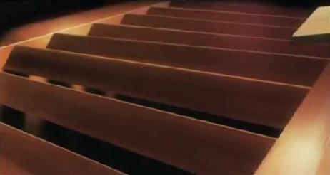 -再編集-舞台探訪:あの夏で待ってる第8話【布引観音・釈尊寺2】_d0217090_201556.jpg